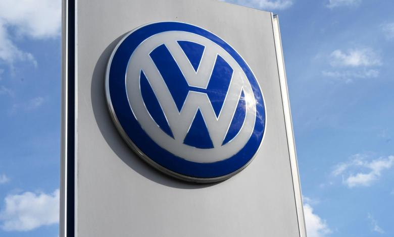 Photo of Company is looking for a mole: spy affair at VW