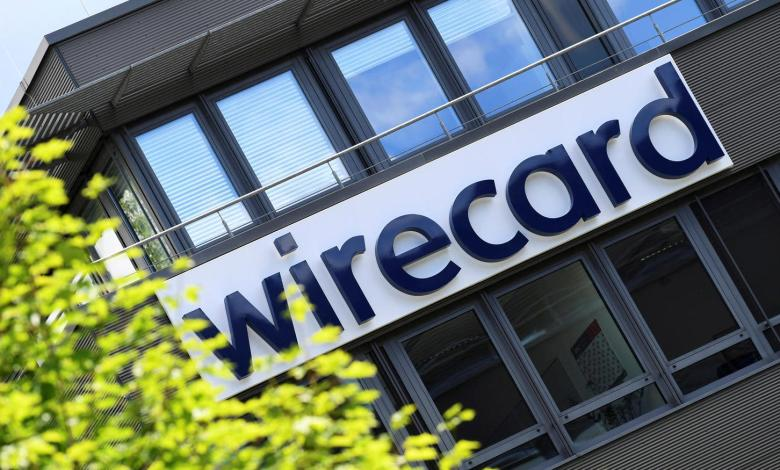 Photo of Wirecard insolvency administrator: over 100 prospective buyers