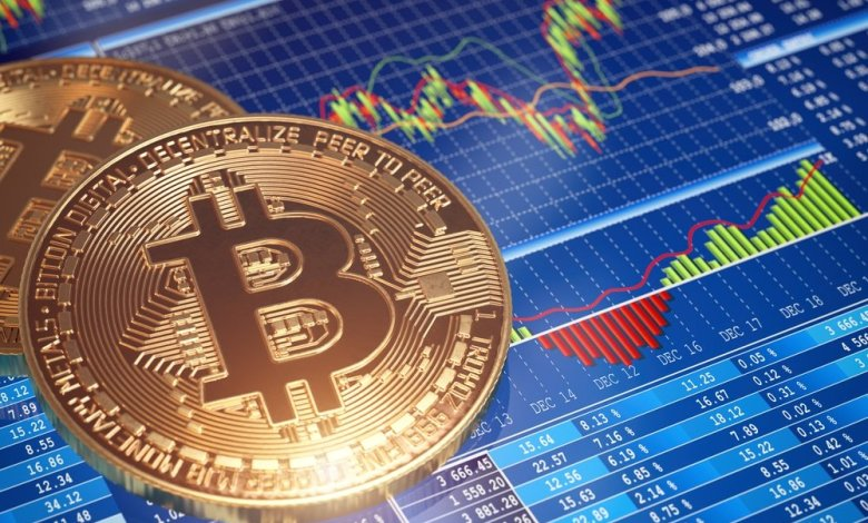 Photo of Bitcoin (BTC) remains strong thanks to weak dollar (USD) – Cryptocurrencies