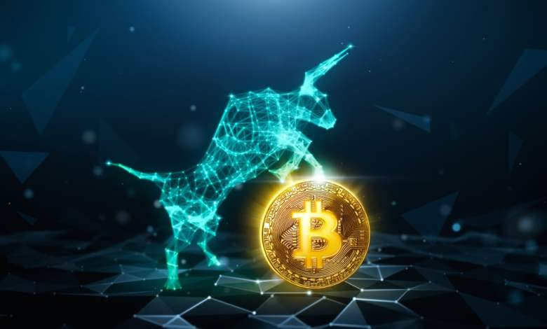 Photo of Does Bitcoin's (BTC) Current Behavior Herald the Bull Run? – Cryptocurrencies