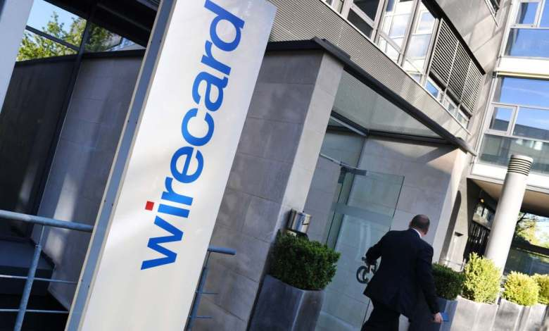 Photo of Exclusive public prosecutors investigated Wirecard early on
