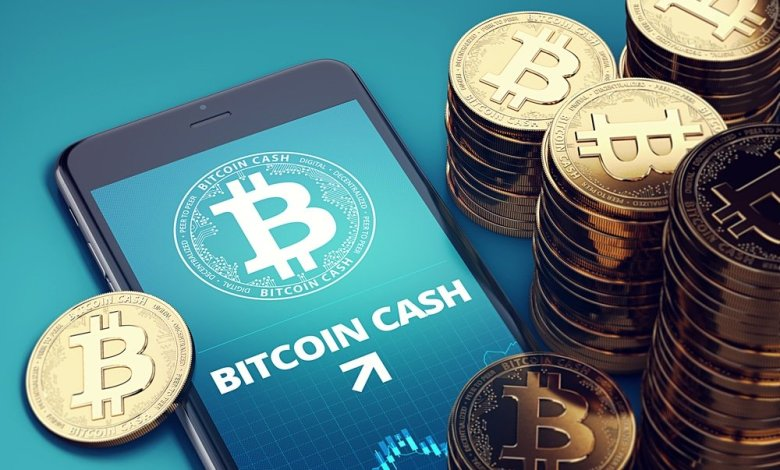 Photo of Is a Bitcoin Cash (BCH) fork inevitable? – Cryptocurrencies