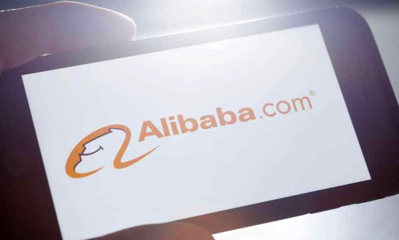 Photo of ShareTip of the week: Alibaba