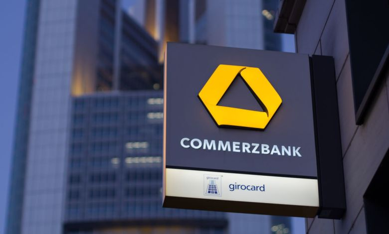 Photo of Commerzbank share: is the share price running out of air? – Chart analysis