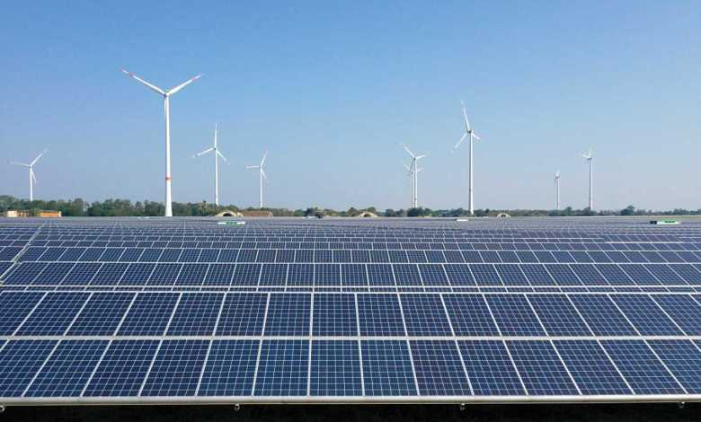 Photo of EEG amendment 2021 – the hoped-for boost for renewable energies?