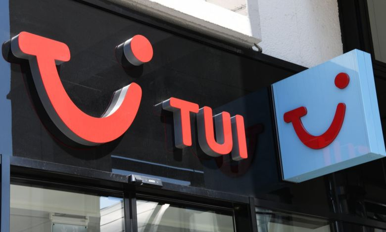 Photo of TUI share: Despite new billions – something is missing here! – Chart analysis
