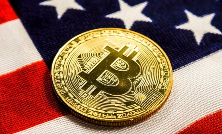 Photo of What strategy to adopt for the US election? – Cryptocurrencies