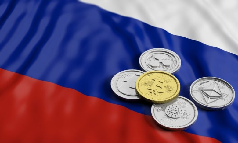 Photo of 5 Russian banks say they are interested and ready to experiment with a digital ruble – Cryptocurrencies
