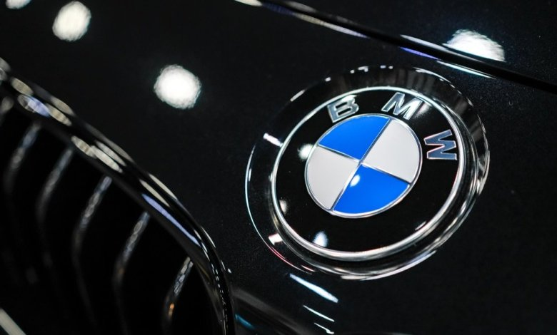 Photo of BMW Ready to Launch its Blockchain and Cryptocurrency-Based Rewards Program! – Cryptocurrencies