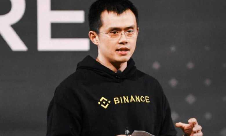 Photo of Binance CEO speaks out on Binance's future facing DeFi – Cryptocurrencies