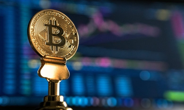 Photo of Bitcoin (BTC) December 20, 2020 – Barricade $ 20,000 – Cryptocurrencies