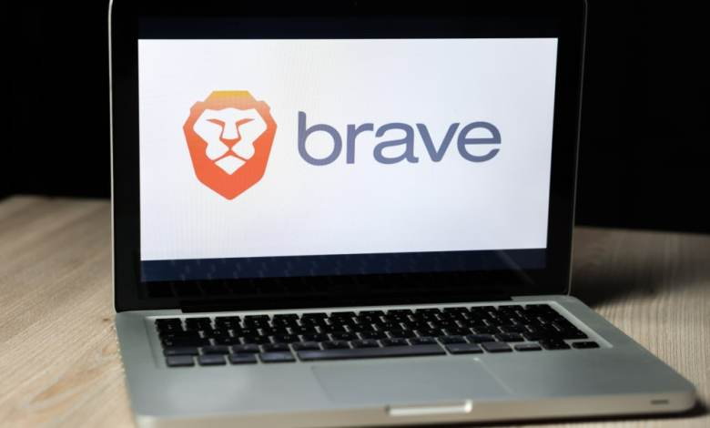 Photo of Brave (BAT) is the top rated Internet browser on the PlayStore – Cryptocurrencies