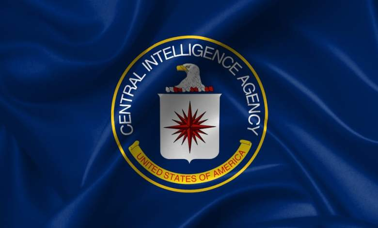 Photo of CIA Interest in Bitcoin (BTC), Crypto and Blockchain Has Never Been Higher – Cryptocurrencies