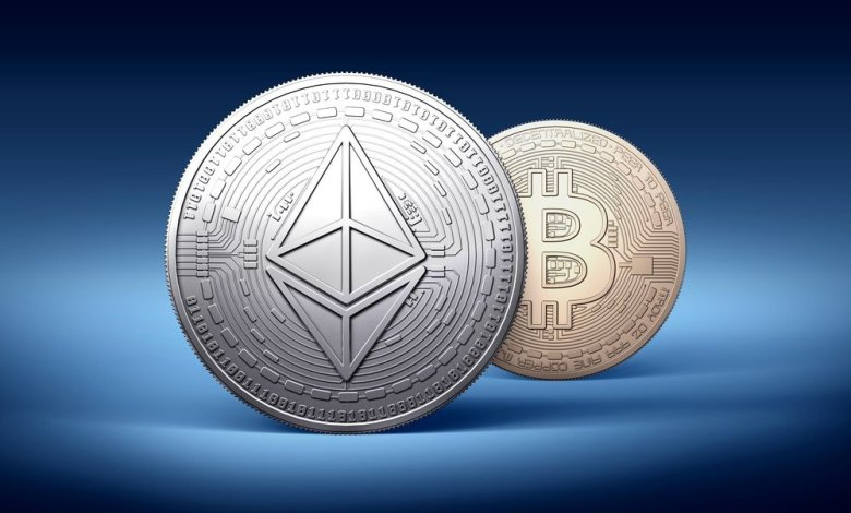 Photo of Ethereum (ETH) is Stronger than Bitcoin (BTC), and that's bad news – Cryptocurrencies
