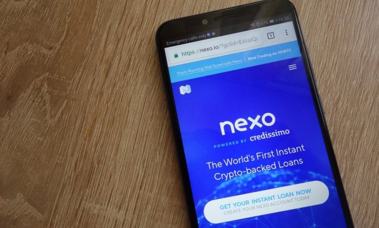"Photo of NEXO and Litecoin (LTC) in Partnership, towards an era of ""Digital Money"" – Cryptocurrencies"