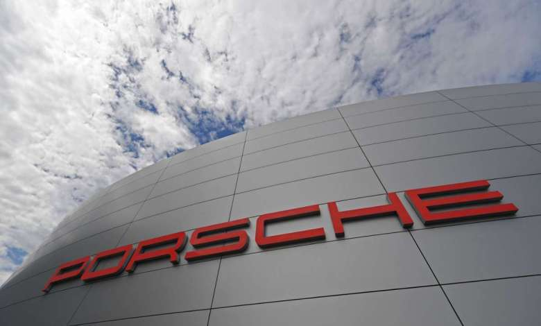Photo of Porsche face new US class actions