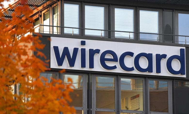 Photo of Explosive book on the Wirecard scandal: the story of a billion-dollar lie