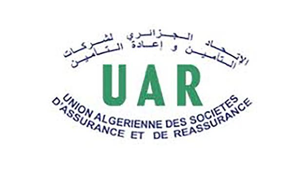 Photo of Algeria: towards the creation of a new COVID-19 insurance policy