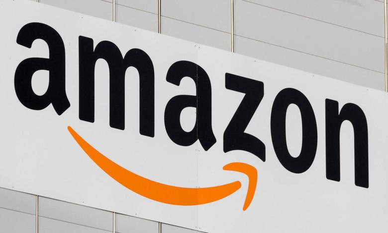 Photo of Amazon is likely to violate antitrust rules – a fine in the billions threatens