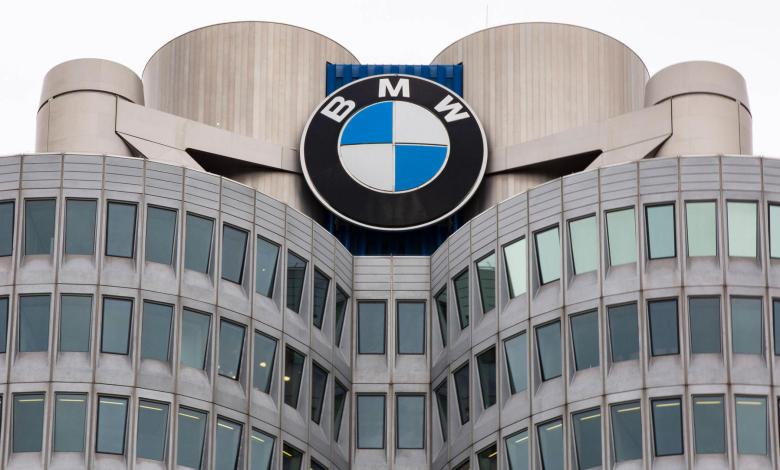 Photo of BMW makes billions in profit in the third quarter – these are the reasons