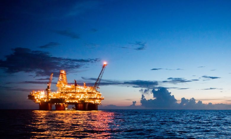 Photo of BP: Strong dividend expectations