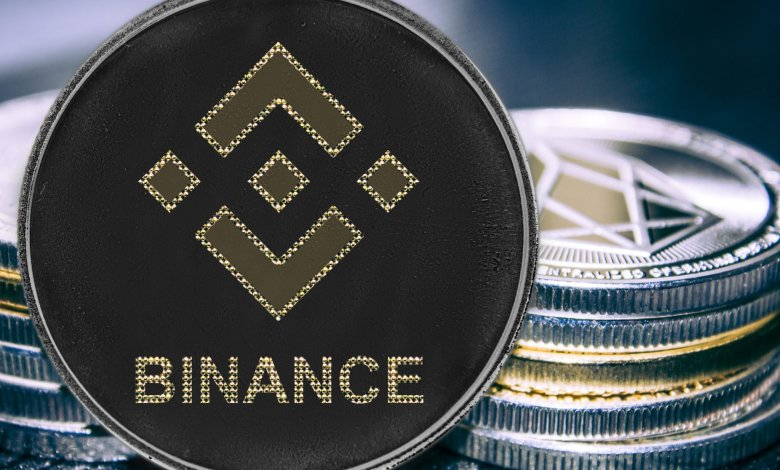 Photo of Binance launches mining pool for Ethereum (ETH) with very little cost – Cryptocurrencies
