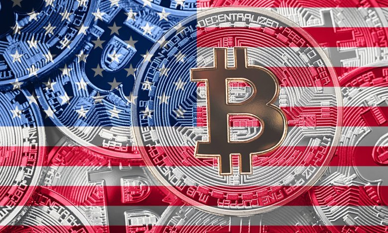 Photo of Bitcoin (BTC) Stable after Trump 'Decrees' Victory – Cryptocurrencies