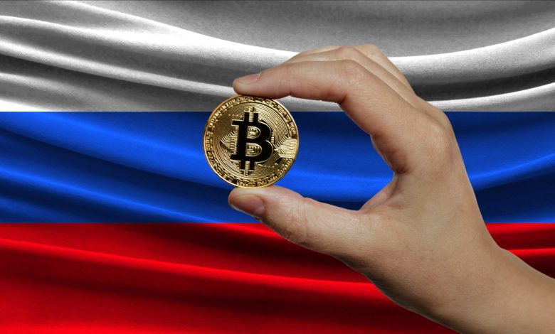 Photo of COVID accelerates CBDC adoption according to Russia – Cryptocurrencies