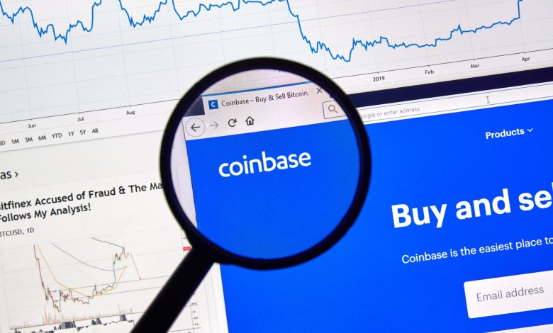 Photo of Coinbase must suspend margin trading following request from US regulator CFTC – Cryptocurrencies