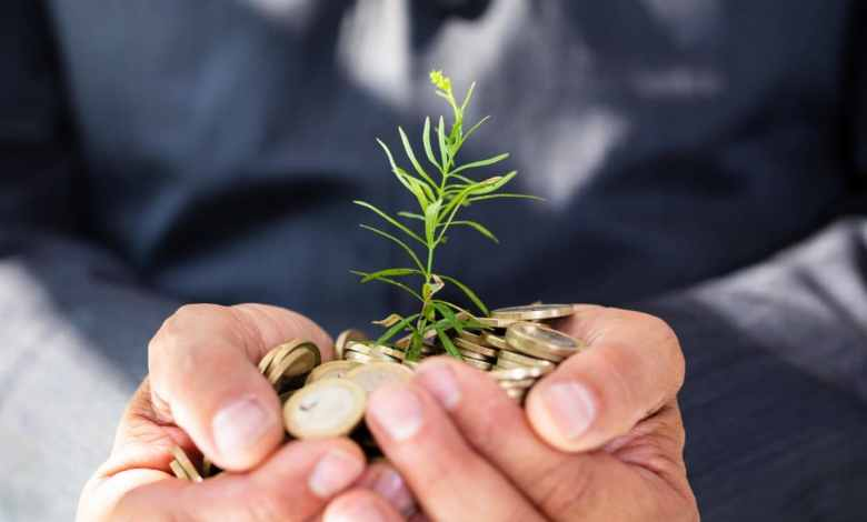 Photo of ESG funds remain on course for growth