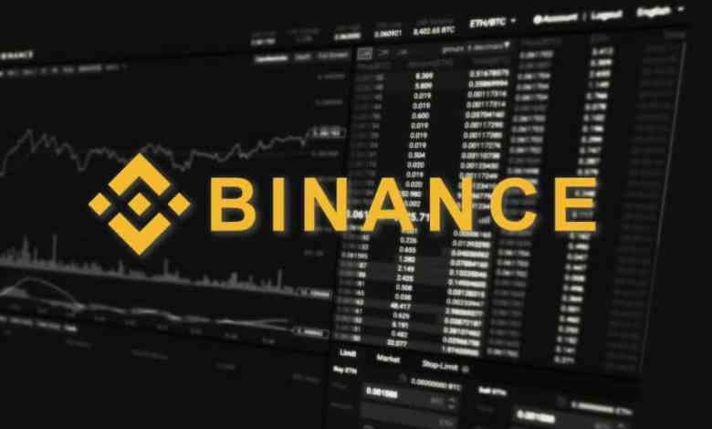Photo of Binance introduces Chiliz PSG and JUV token farming on Launchpool – Cryptocurrencies