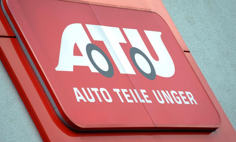 Photo of Carglass may take over car business from ATU – Cartel Office agrees
