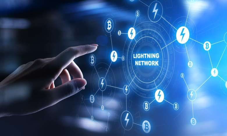 Photo of Kraken announces Lightning Network integration for 2021 – Cryptocurrencies