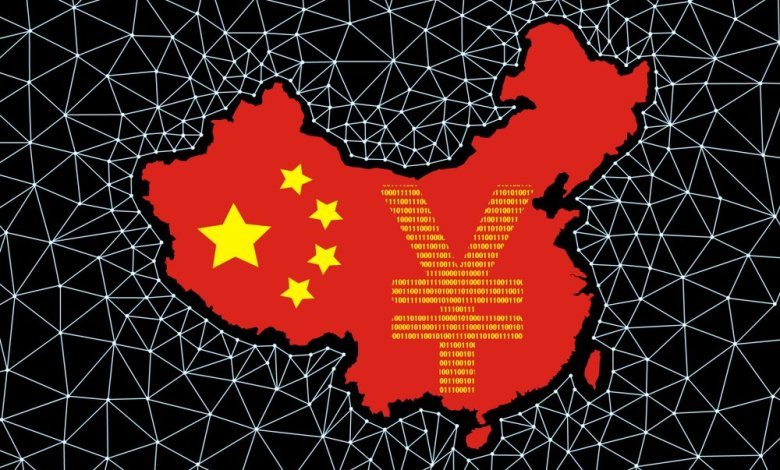 Photo of US sees Chinese CBDC as threat – Cryptocurrencies