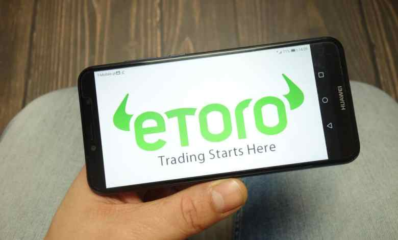 Photo of EToro company could be in the process of preparing an IPO for 2021 – Cryptocurrencies