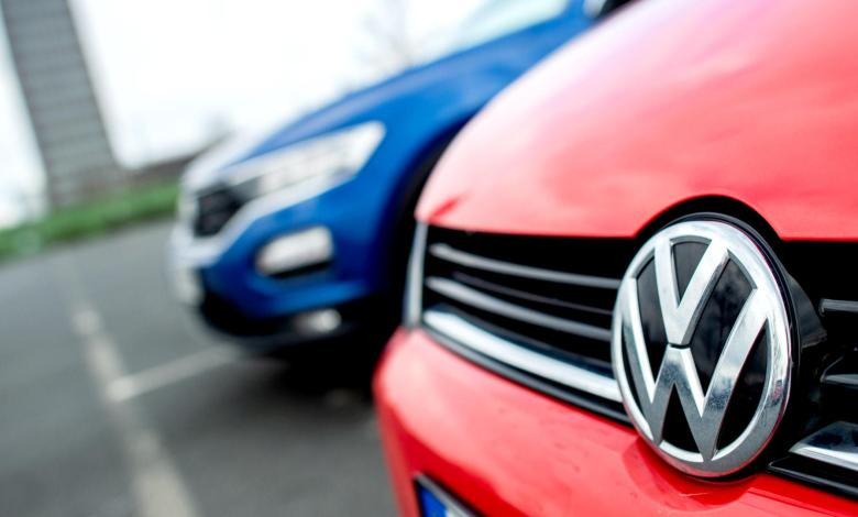 Photo of 25,000 individual plaintiffs conclude settlement with Volkswagen