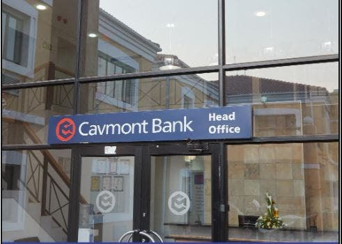 Photo of Access Bank completes the acquisition of Cavmont Bank Zambia