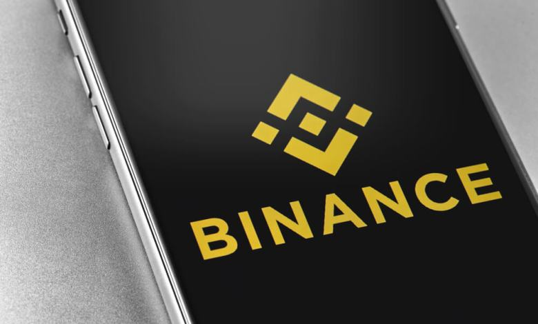 Photo of Binance (BNB) now accepts SegWit-type Bitcoin (BTC) addresses – Cryptocurrencies