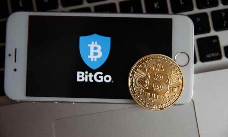 Photo of BitGo is in trouble with the US Treasury – Cryptocurrencies