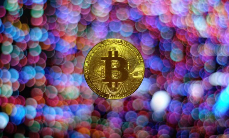 Photo of Bitcoin (BTC) January 13, 2021 – Institutionals devour troughs – Cryptocurrencies