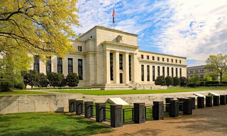 Photo of Bitcoin (BTC) convinces former Federal Reserve governor – Cryptocurrencies