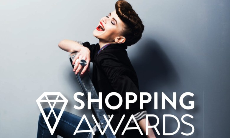 Photo of Free registration online retailers Shopping Awards
