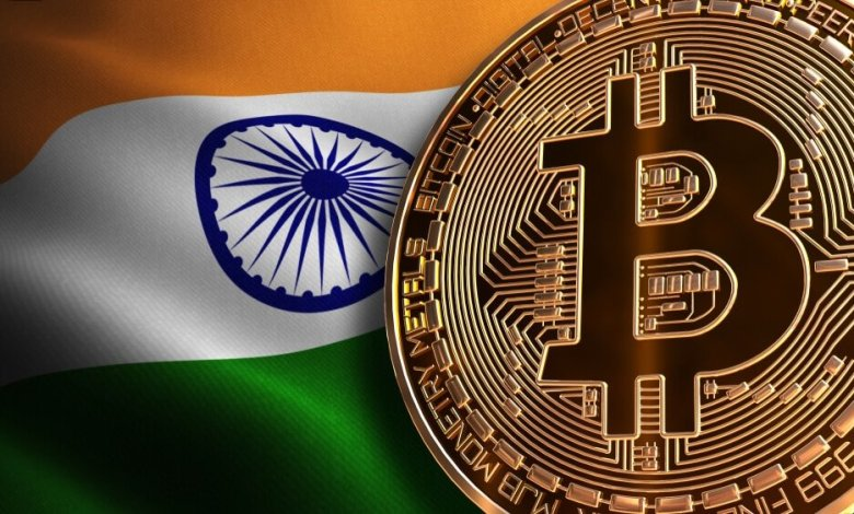 Photo of Indian crypto bank opens physical branches – Cryptocurrencies