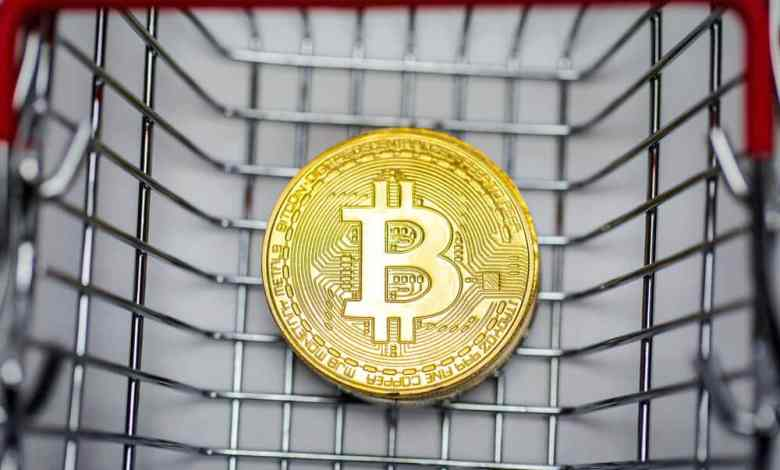 Photo of Investors prefer Bitcoin (BTC) to gold – Cryptocurrencies