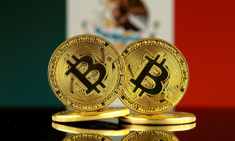Photo of Mexico's second richest man says Bitcoin (BTC) is the best investment ever – Cryptocurrencies