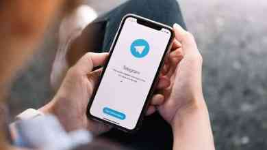 Photo of Telegram surpasses 500 million users – Cryptocurrencies