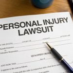 Personal Injury Lawyers In Glasgow Personal Injury
