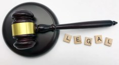 Personal Injury Attorneys Near Me Personal Injury