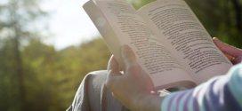 كتب - كتاب - رواية - قصة - روايات