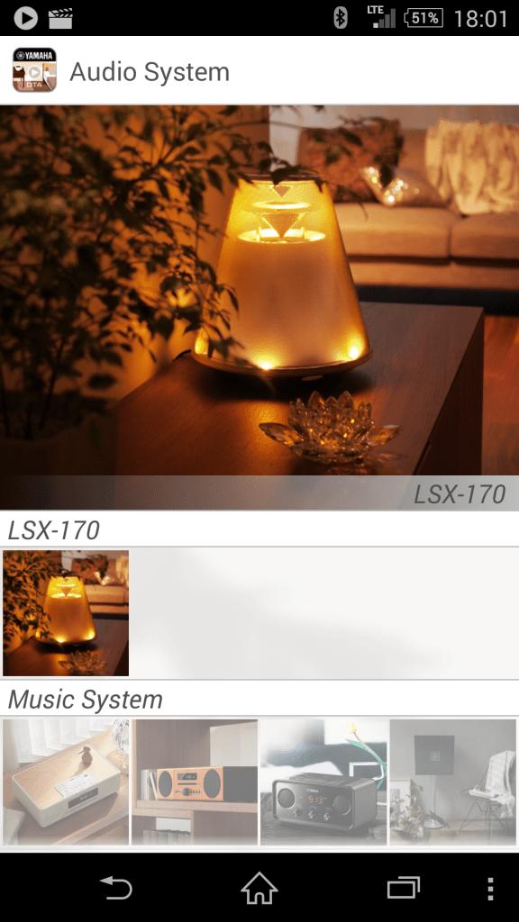 ATT_1425003467266_Screenshot_2015-02-23-18-01-08